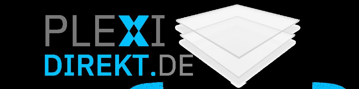 Plexidirekt.de